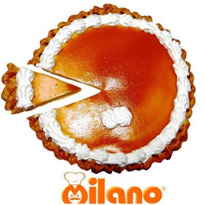 Milano Pastelería Megacentro - foto 5