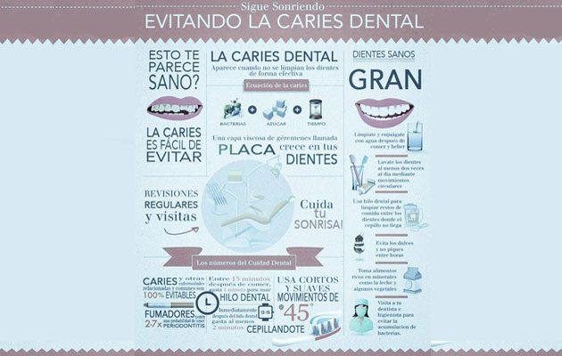 Dental Company - foto 3