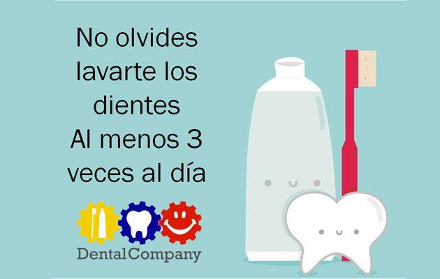 Dental Company - foto 2