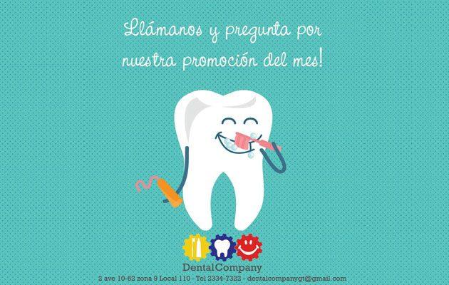 Dental Company - foto 1