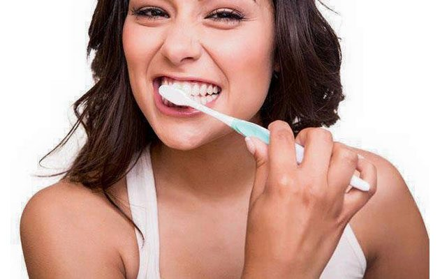 Dental Solutions Zona 8 Mixco - foto 4