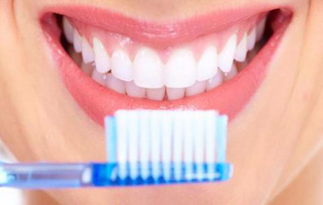 Dental Solutions Zona 8 Mixco - foto 6