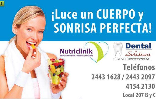 Dental Solutions Zona 8 Mixco - foto 5