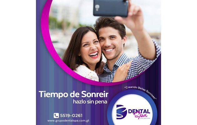 Dental Spa - foto 3