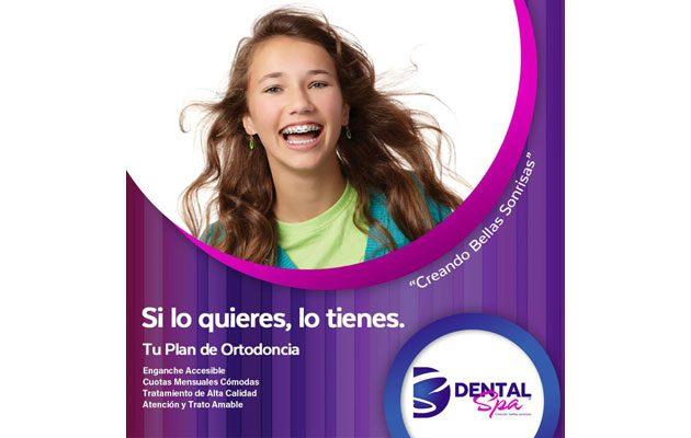 Dental Spa - foto 4