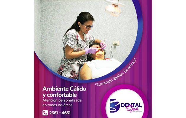 Dental Spa - foto 5