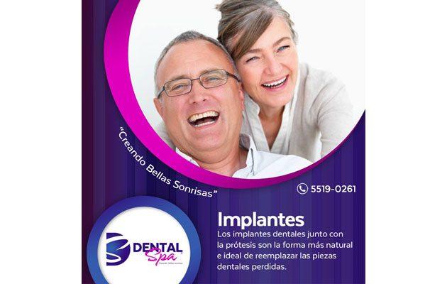 Dental Spa - foto 1
