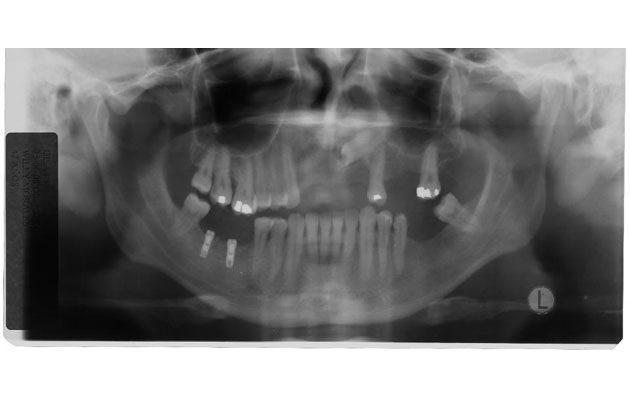 Dental Zimmer - foto 1