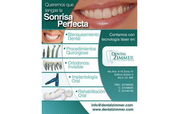 Dental Zimmer - foto 3