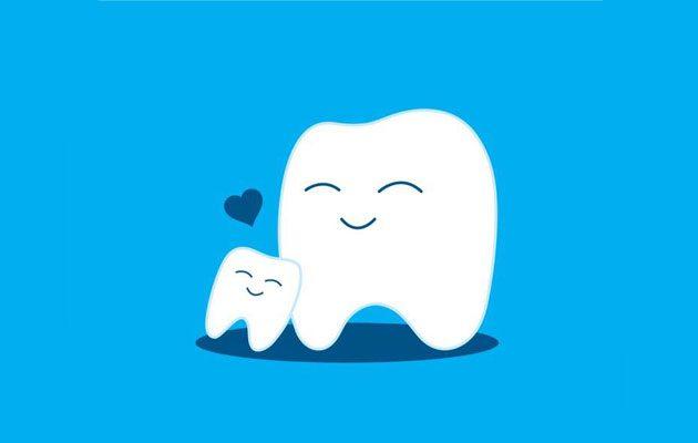 Denti Vitale Sixtino - foto 4