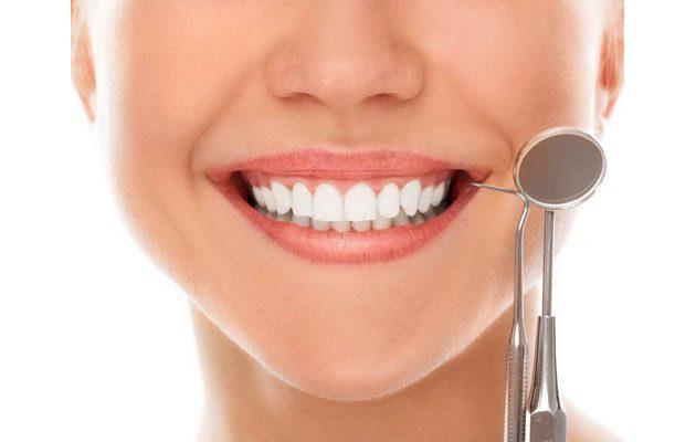 Denti Vitale Sixtino - foto 1