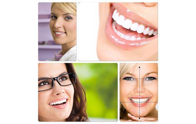 Denti Vitale Sixtino - foto 2