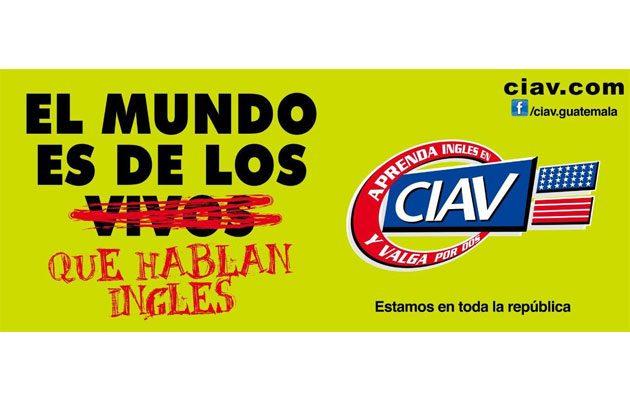 Ciav Quetzaltenango - foto 1