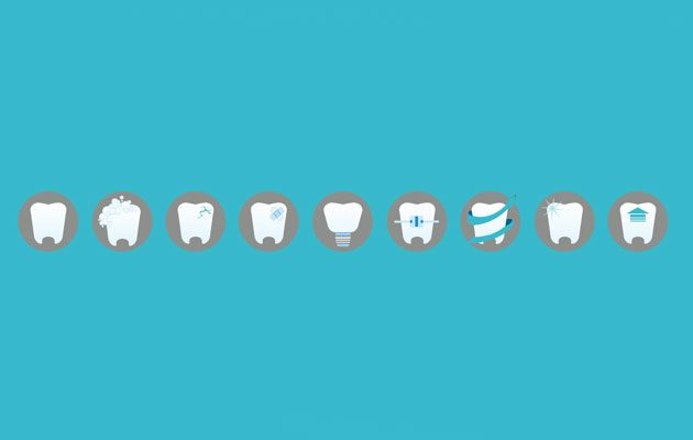 Dentis - foto 5