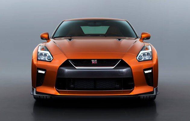 Nissan Majadas - foto 1