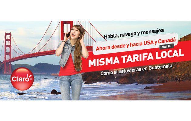 Claro Reforma - foto 5