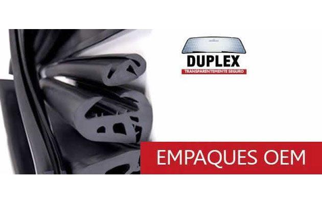 Duplex S.A. - foto 4