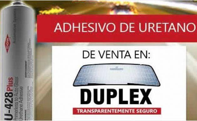 Duplex S.A. - foto 5