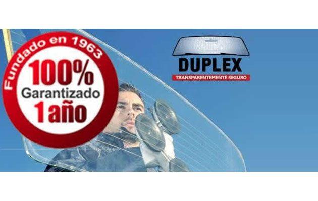 Duplex S.A. - foto 3
