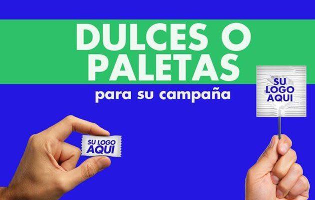 Dul-c - foto 1