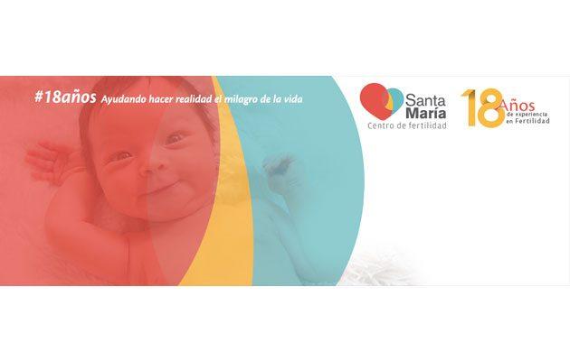 Santa María Centro de Fertilidad - foto 4