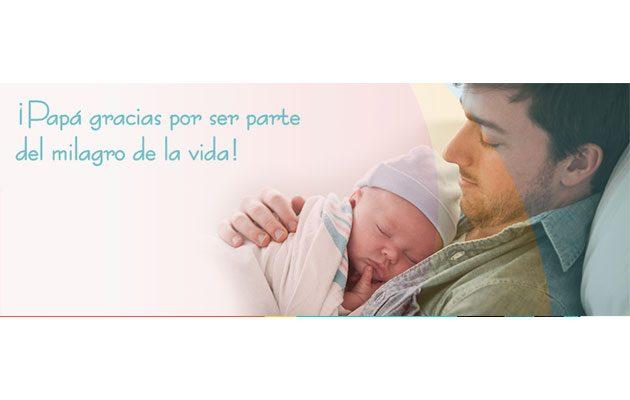 Santa María Centro de Fertilidad - foto 2