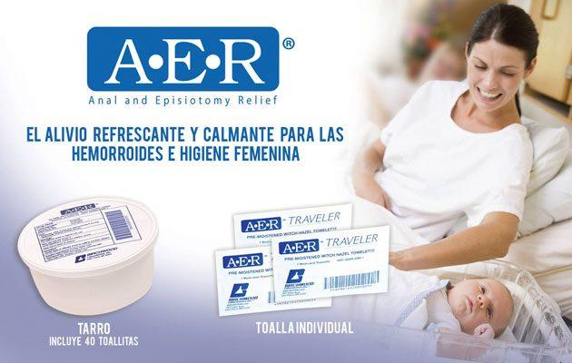 Droguería Farma Logística S.A. - foto 1