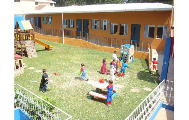Begginers Preschool - foto 4