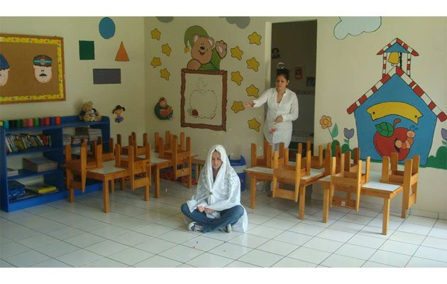 Begginers Preschool - foto 2