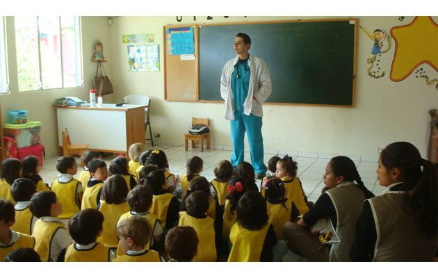 Begginers Preschool - foto 1