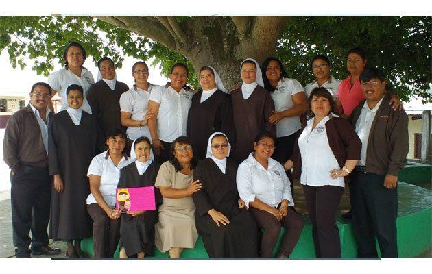Colegio Belén del Milagro - foto 5