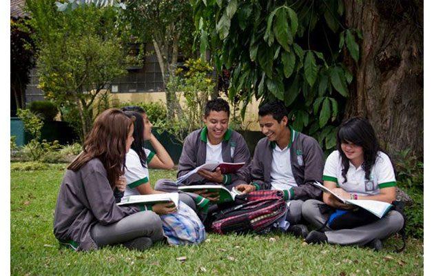 Colegio Bilingue de Computación C.B.C. - foto 4