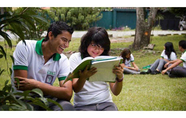 Colegio Bilingue de Computación C.B.C. - foto 2