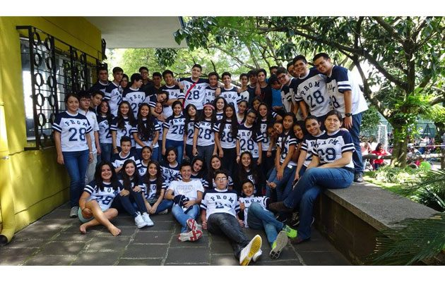 Colegio Bilingüe El Prado - foto 2