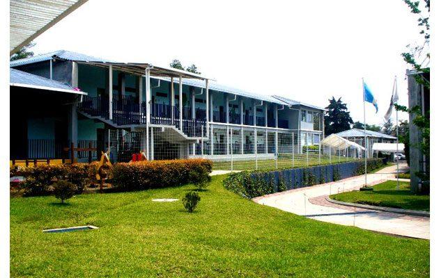 Colegio Bilingüe Los Andes - foto 6