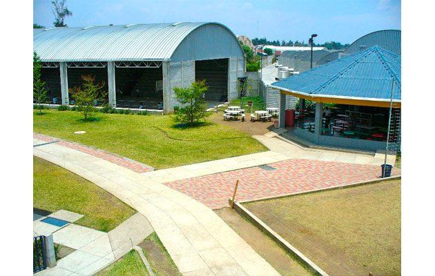 Colegio Bilingüe Los Andes - foto 5