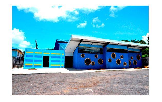 Colegio Bilingüe Los Andes - foto 1