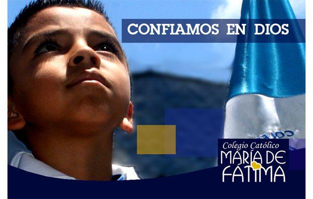 Colegio Católico María de Fátima - foto 4