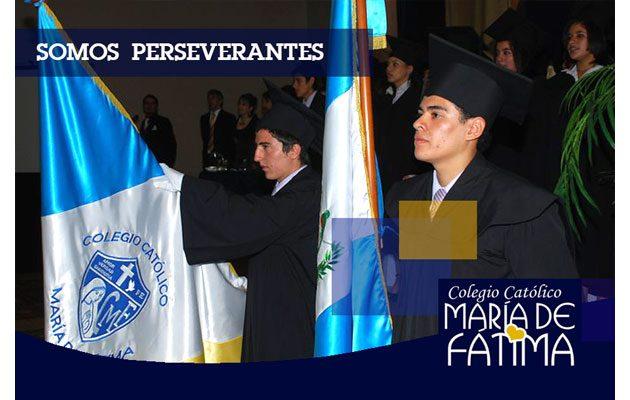 Colegio Católico María de Fátima - foto 2