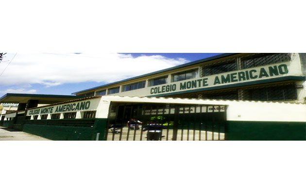 Colegio Bilingüe Monte Americano - foto 2
