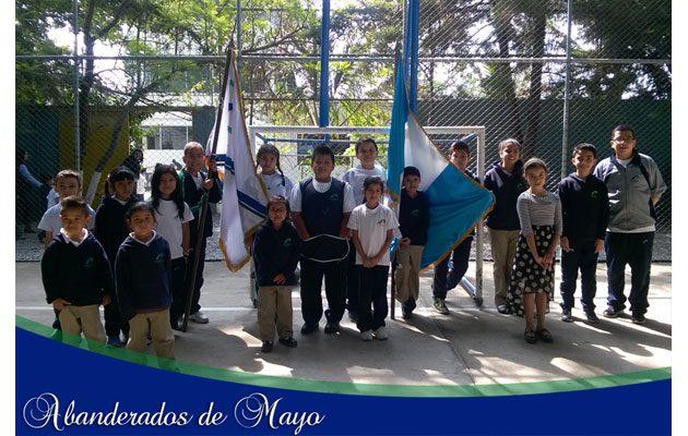 Colegio Bilingüe Pirámide - foto 4