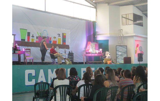 Colegio Campo Real - foto 1
