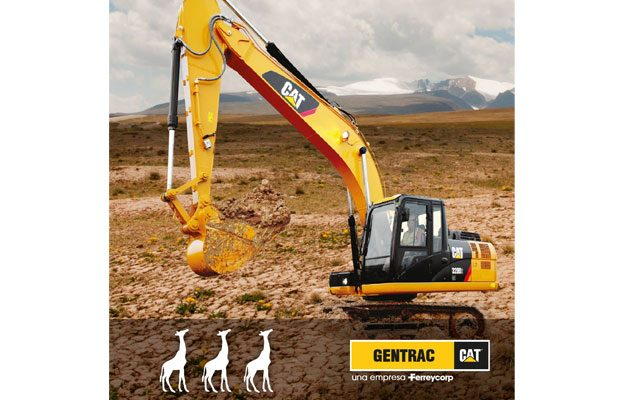 Gentrac - foto 7