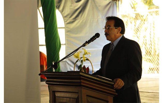 Colegio de Ingenieros Agrónomos de Guatemala Sede Chimaltenango - foto 4