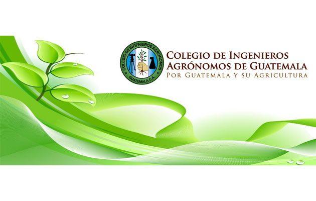 Colegio de Ingenieros Agrónomos de Guatemala - foto 2