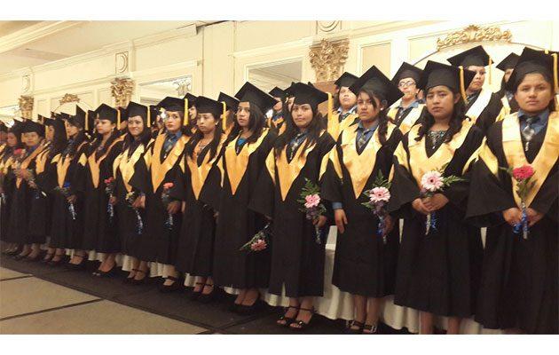 Colegio de Innovación Tecnológica Educativa - foto 2