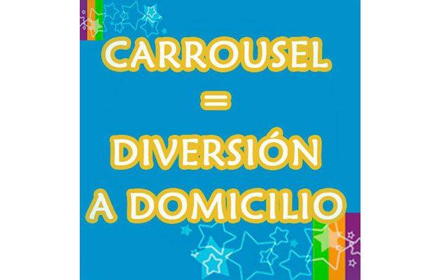 Diversiones Carrousel - foto 6