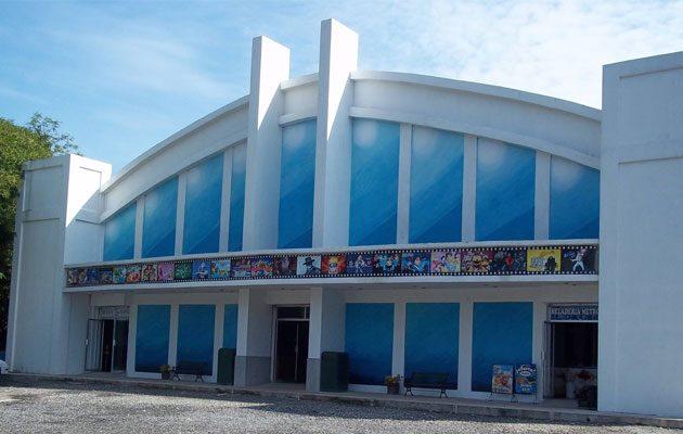 Museo del Juguete Xulik - foto 1