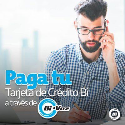 Servicio al Cliente Banco Industrial - foto 3
