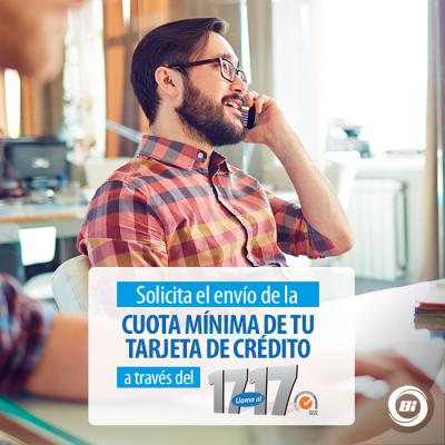 Servicio al Cliente Banco Industrial - foto 1